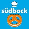 csm_suedback_6f0c2f0db2
