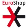 euroshop-logo
