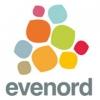 evenord_logo