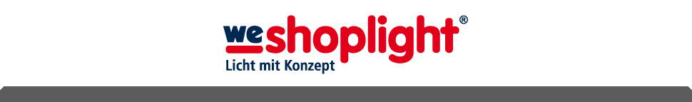 we-shoplight logo